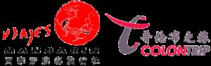 哥伦布之旅 —— 西班牙康泰旅行社